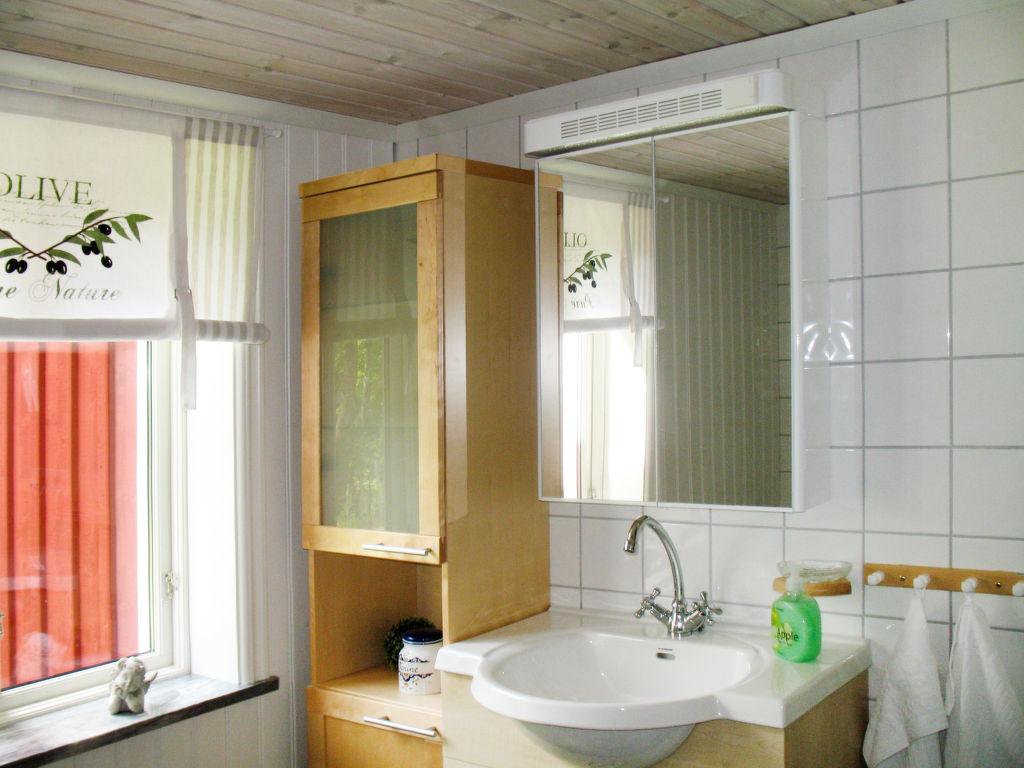 Ferienhaus Gustafsberg  (VGT141) (2690586), Länghem, Västra Götaland län, Westschweden, Schweden, Bild 5