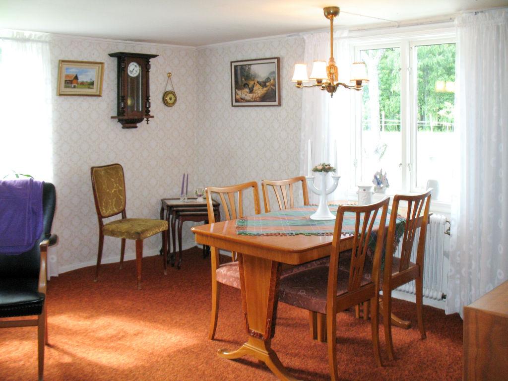 Ferienhaus Gustafsberg  (VGT141) (2690586), Länghem, Västra Götaland län, Westschweden, Schweden, Bild 9