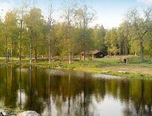 Lenhovda - Vakantiehuis Lenhovda