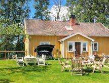 Lidköping - Vakantiehuis Lidköping