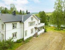 Likenäs - Vakantiehuis Likenäs