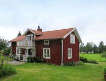 Lindesberg - Vakantiehuis Siggeboda (VML210)