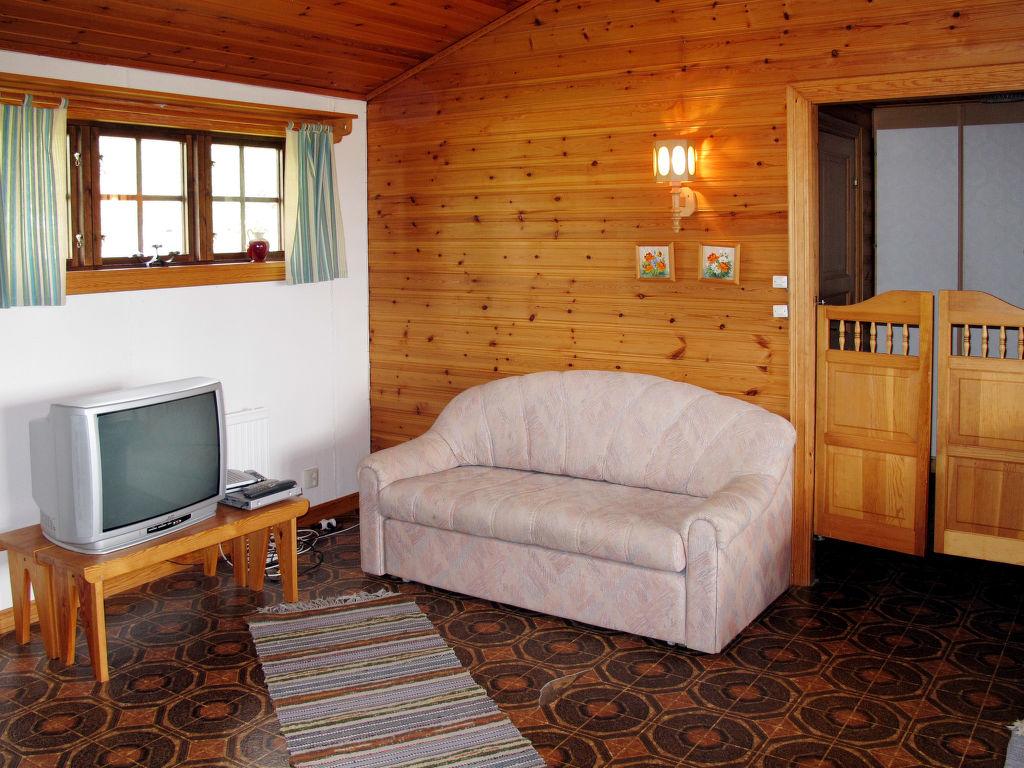 Ferienhaus Lofsdalen Lavskrikan (HJD030) (2649052), Lofsdalen, Jämtlands län, Nordschweden, Schweden, Bild 6