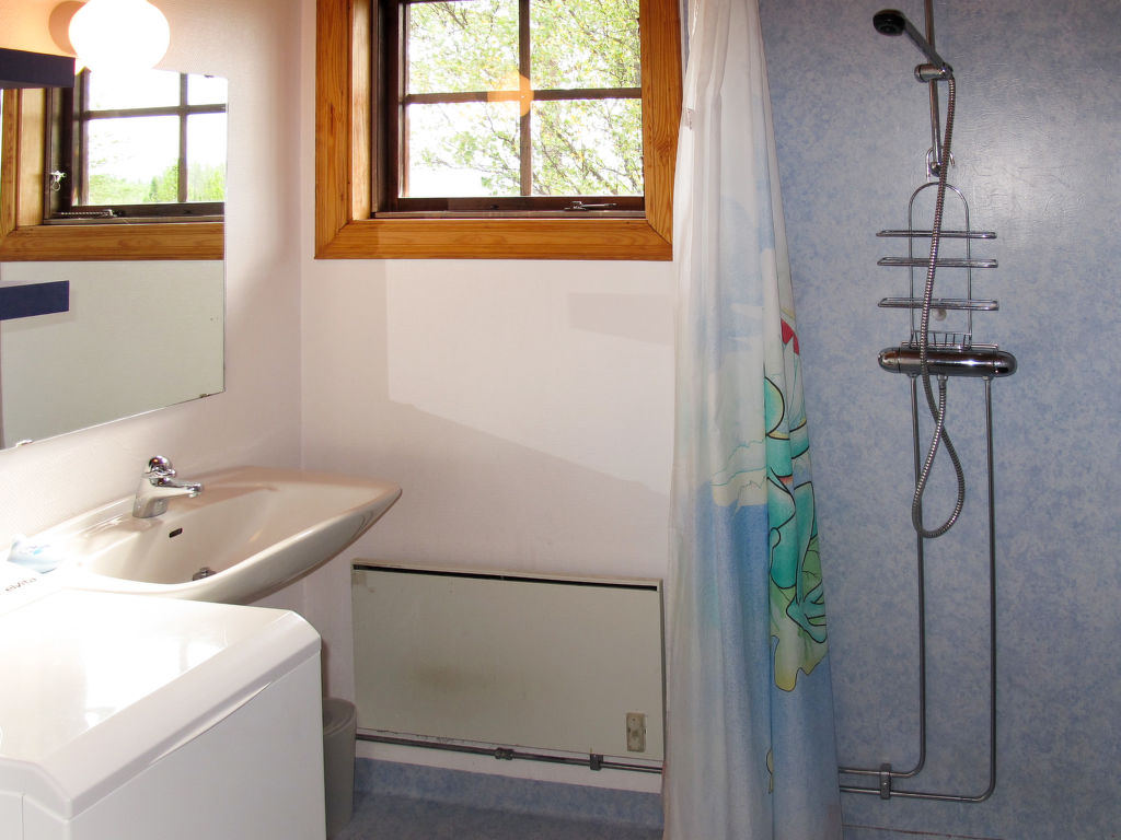 Ferienhaus Lofsdalen Lavskrikan (HJD030) (2649052), Lofsdalen, Jämtlands län, Nordschweden, Schweden, Bild 7