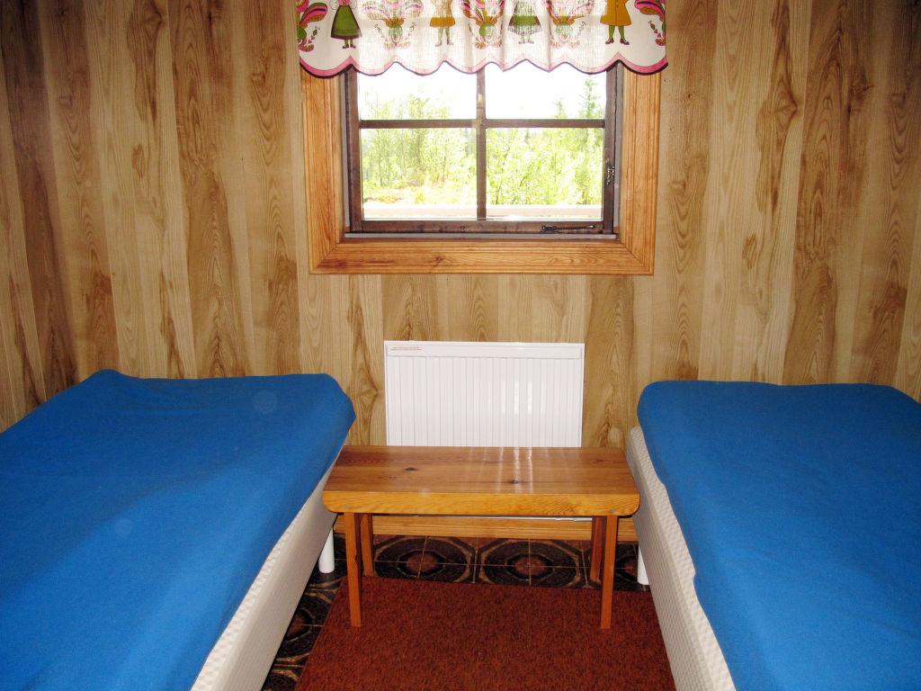Ferienhaus Lofsdalen Lavskrikan (HJD030) (2649052), Lofsdalen, Jämtlands län, Nordschweden, Schweden, Bild 8