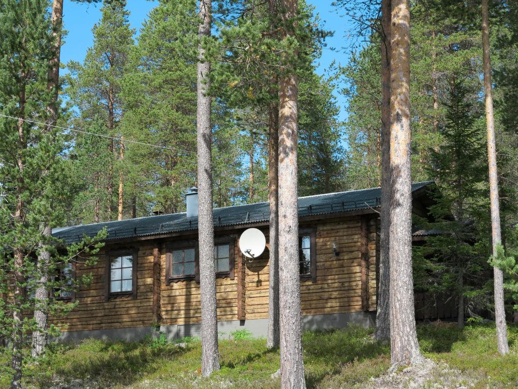 Ferienhaus HJD051 (2649053), Lofsdalen, Jämtlands län, Nordschweden, Schweden, Bild 17