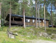 Lofsdalen Furan (HJD051)