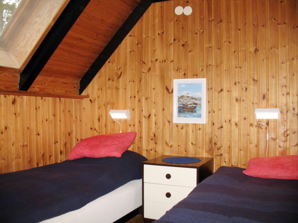 Ferienhaus Lofsdalen Fjällbörken (HJD054) (2649054), Lofsdalen, Jämtlands län, Nordschweden, Schweden, Bild 9