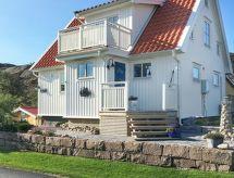 Lysekil - Vakantiehuis Skalhamn