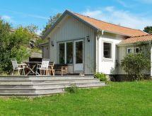 Skalhamn