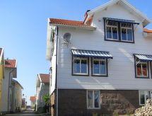 Lysekil - Apartamenty Lysekil