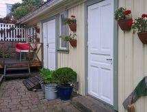 Lysekil - Holiday House Lysekil