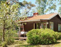 Mellbystrand - Maison de vacances Mellbystrand