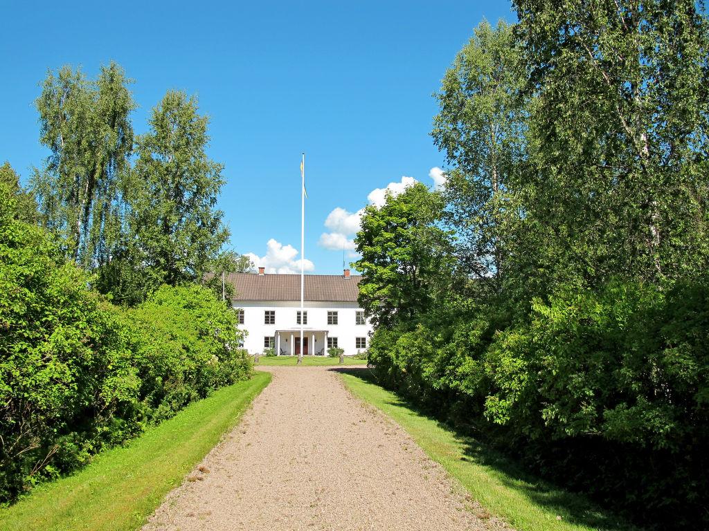 Ferienhaus Föske gård (VMD040) (113285), Molkom, Värmlands län, Mittelschweden, Schweden, Bild 22
