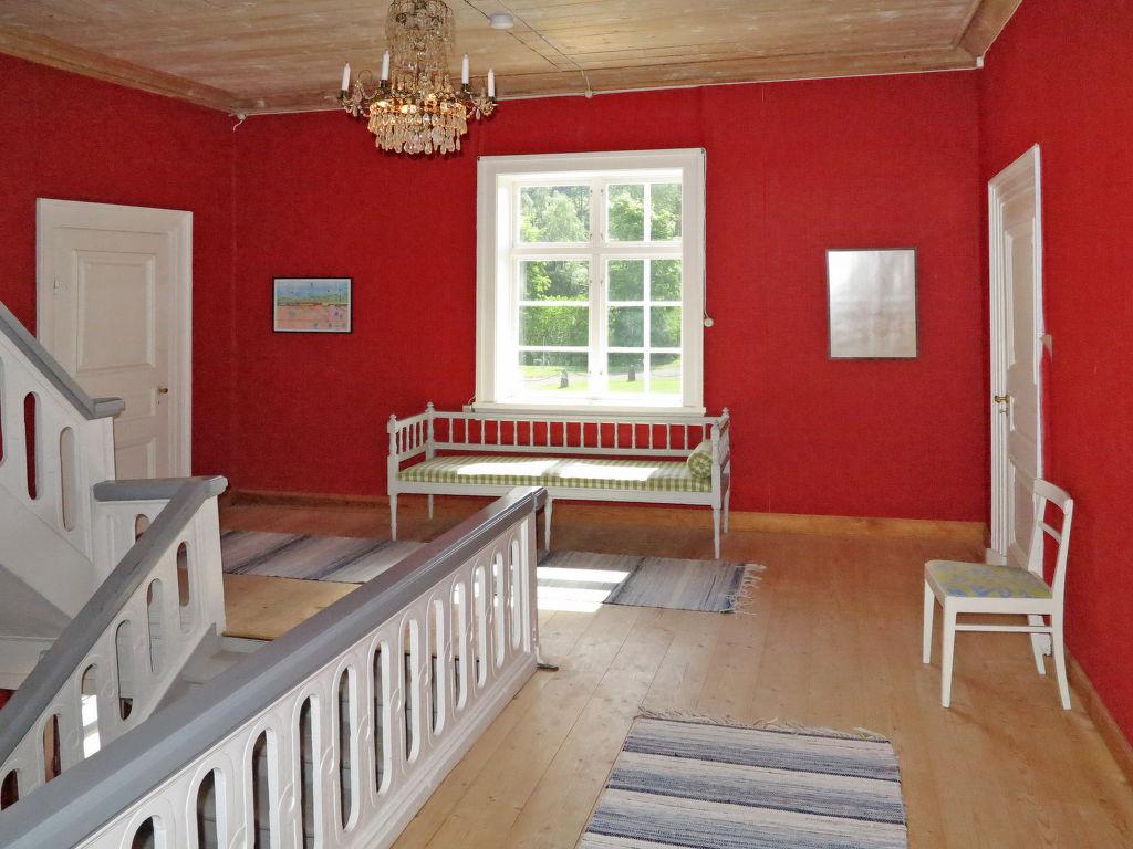 Ferienhaus Föske gård (VMD040) (113285), Molkom, Värmlands län, Mittelschweden, Schweden, Bild 13