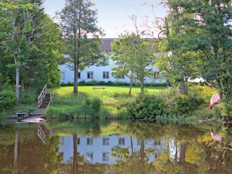 Föske gård (VMD040) - 19