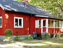 Mörlunda - Vakantiehuis Mörlunda
