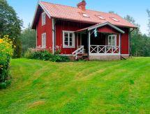 Motala - Vakantiehuis Askersund
