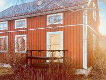 Nordingrå - Maison de vacances Nordingrå