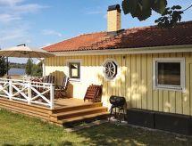 Nyköping - Vakantiehuis Ålberga