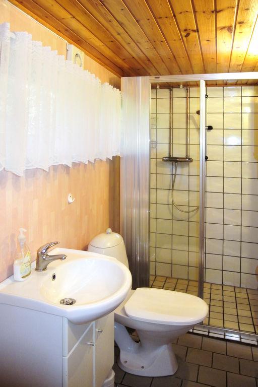 Ferienhaus Öja (HAL054) (2649055), Oskarström, Hallands län, Südschweden, Schweden, Bild 5
