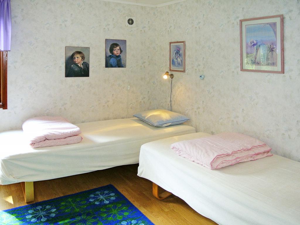 Ferienhaus Öja (HAL054) (2649055), Oskarström, Hallands län, Südschweden, Schweden, Bild 8