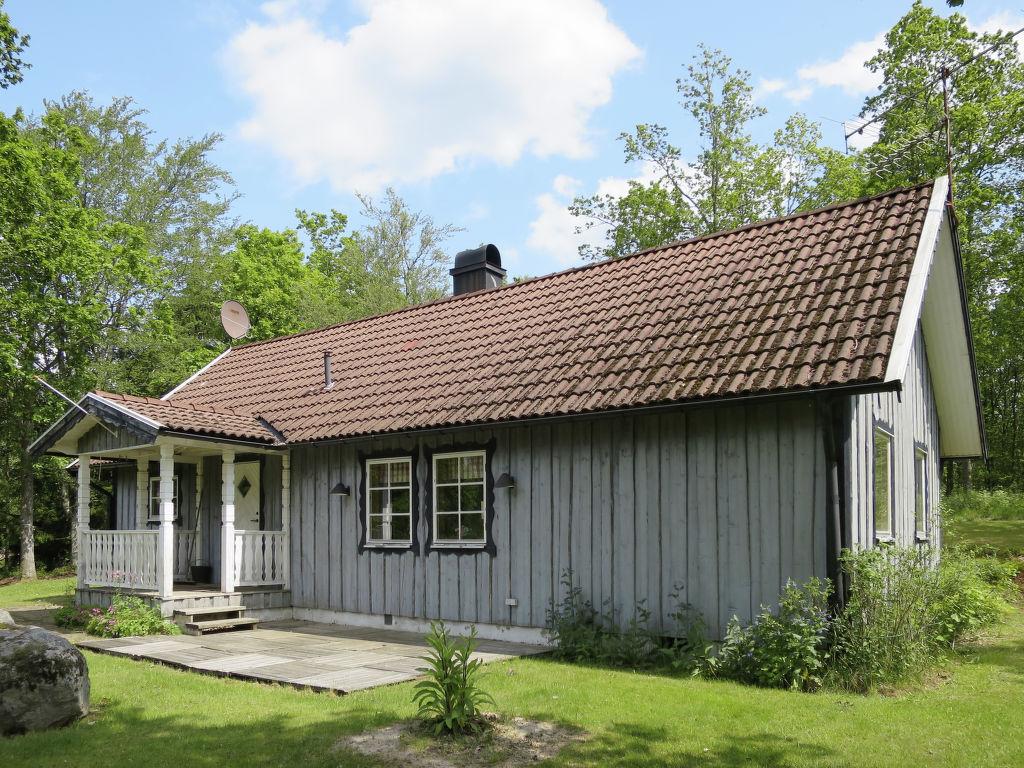 Ferienhaus Ängasjö (VGT146) (2648554), Östra Frölunda, Västra Götaland län, Westschweden, Schweden, Bild 18