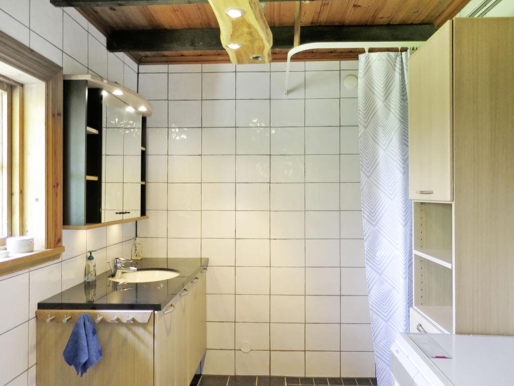 Ferienhaus Ängasjö (VGT146) (2648554), Östra Frölunda, Västra Götaland län, Westschweden, Schweden, Bild 4
