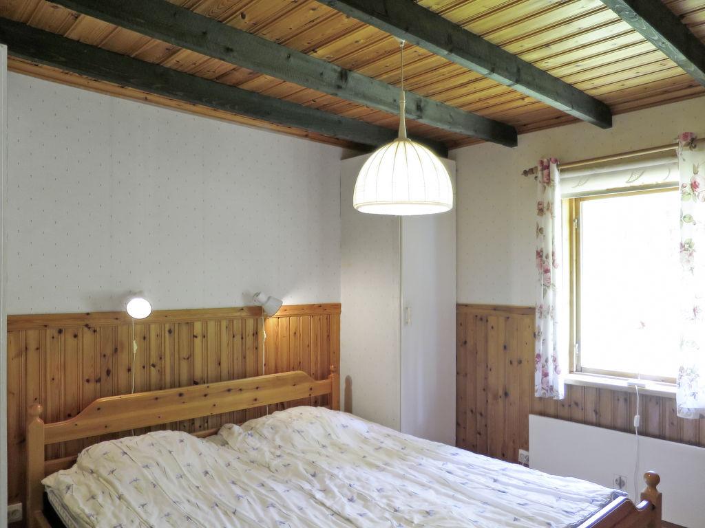 Ferienhaus Ängasjö (VGT146) (2648554), Östra Frölunda, Västra Götaland län, Westschweden, Schweden, Bild 5