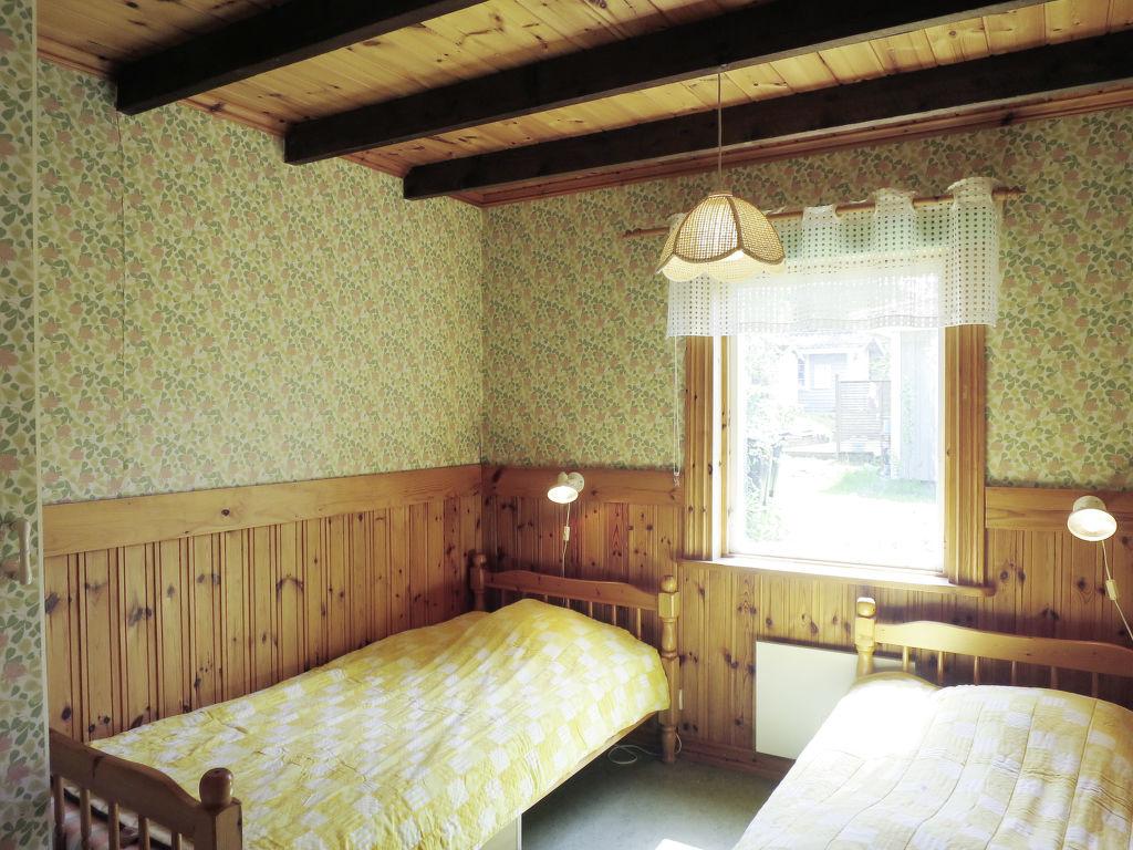 Ferienhaus Ängasjö (VGT146) (2648554), Östra Frölunda, Västra Götaland län, Westschweden, Schweden, Bild 10