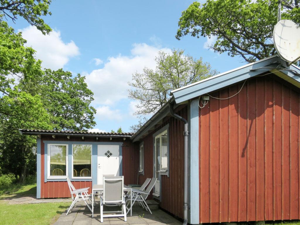 Ferienhaus Ängasjö Ekbacken (VGT147) (2648555), Östra Frölunda, Västra Götaland län, Westschweden, Schweden, Bild 3