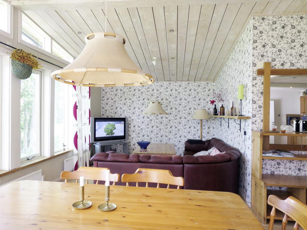 Ferienhaus Ängasjö Ekbacken (VGT147) (2648555), Östra Frölunda, Västra Götaland län, Westschweden, Schweden, Bild 4