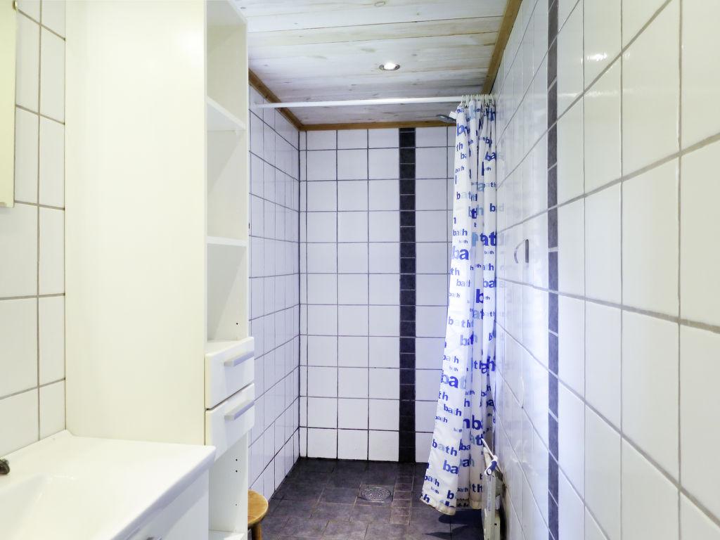 Ferienhaus Ängasjö Ekbacken (VGT147) (2648555), Östra Frölunda, Västra Götaland län, Westschweden, Schweden, Bild 7