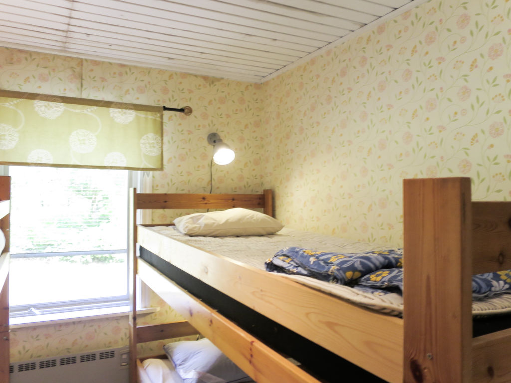 Ferienhaus Ängasjö Ekbacken (VGT147) (2648555), Östra Frölunda, Västra Götaland län, Westschweden, Schweden, Bild 9