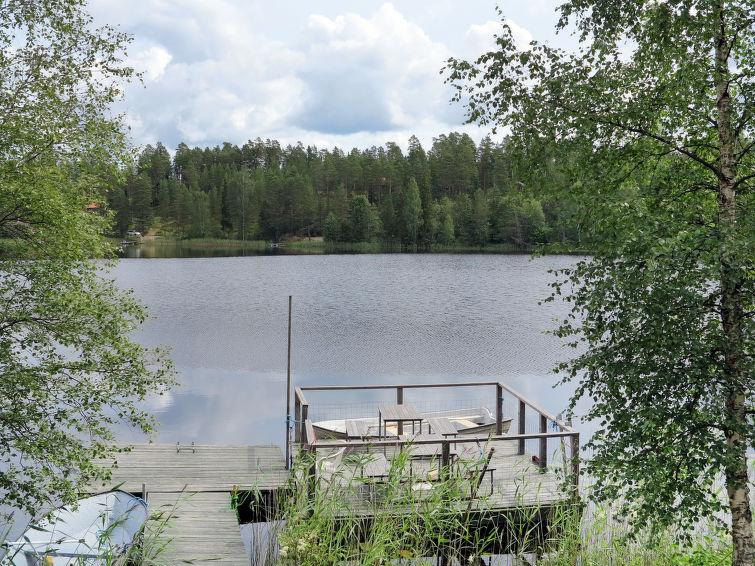 Nedre Gärdsjö (DAN085)