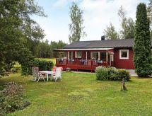 Rimbo - Maison de vacances Norrtälje