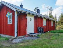 Rimforsa - Maison de vacances Rimforsa