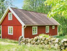 Rolfstorp - Maison de vacances Rolfstorp