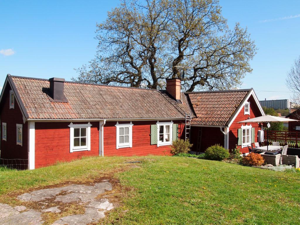 Ferienhaus Rönninge by (STH280) (2648557), Täby, Region Stockholm, Mittelschweden, Schweden, Bild 12