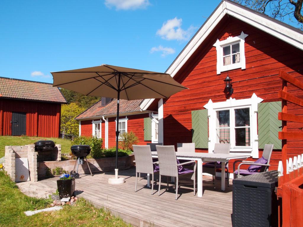 Ferienhaus Rönninge by (STH280) (2648557), Täby, Region Stockholm, Mittelschweden, Schweden, Bild 3