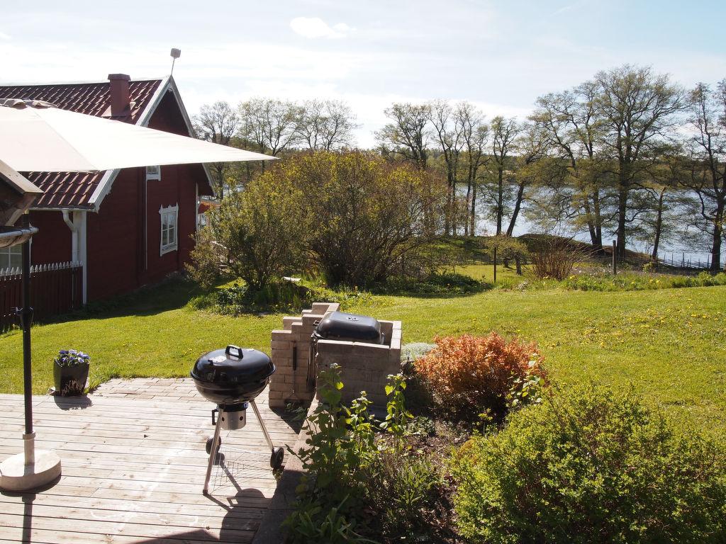 Ferienhaus Rönninge by (STH280) (2648557), Täby, Region Stockholm, Mittelschweden, Schweden, Bild 6