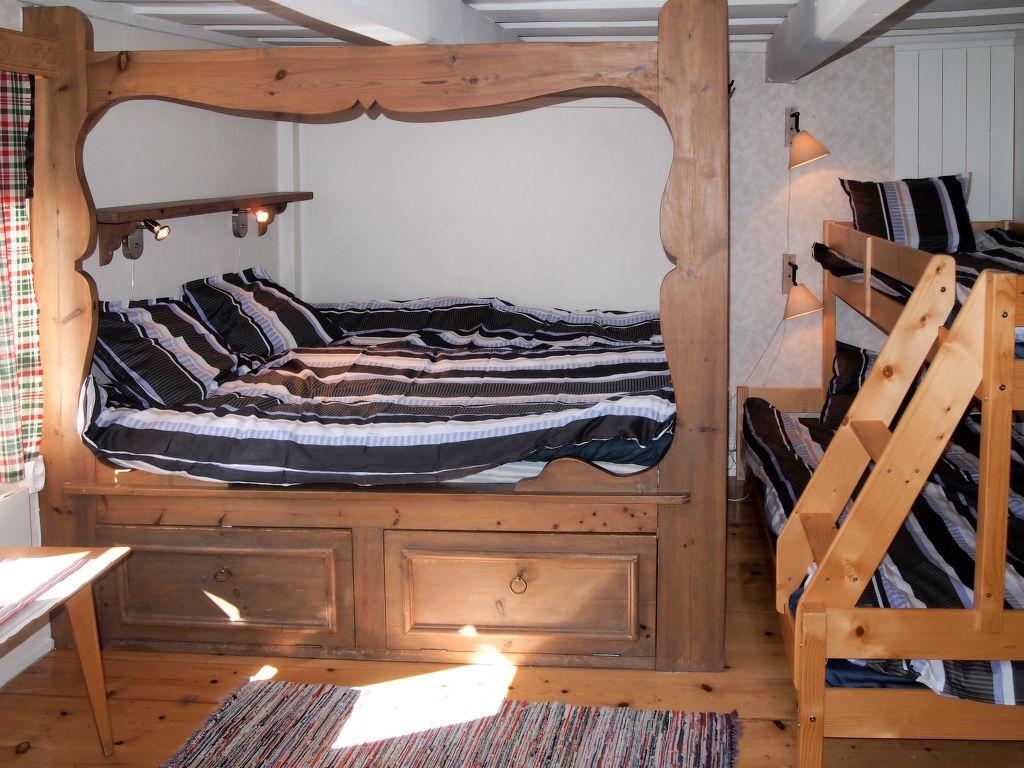 Ferienhaus Rönninge by (STH280) (2648557), Täby, Region Stockholm, Mittelschweden, Schweden, Bild 7