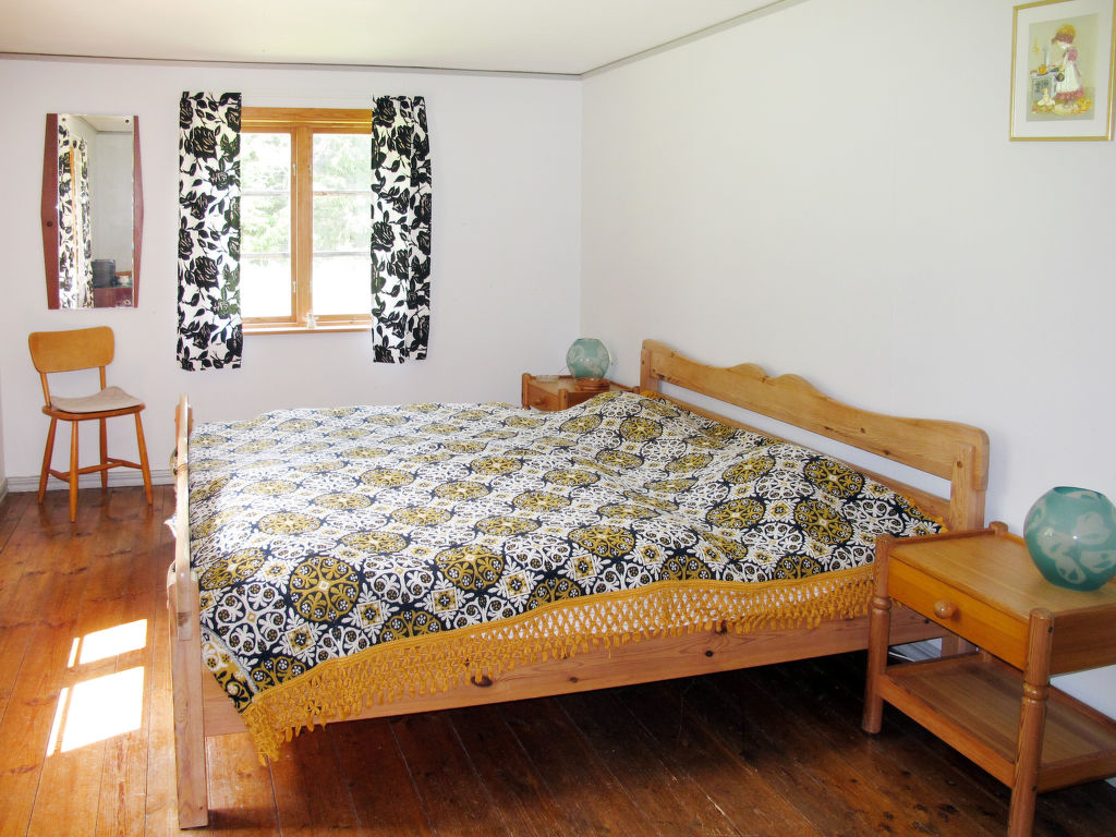 Ferienhaus Milleslätt (SND170) (2690579), Ryd, Kronobergs län, Südschweden, Schweden, Bild 2