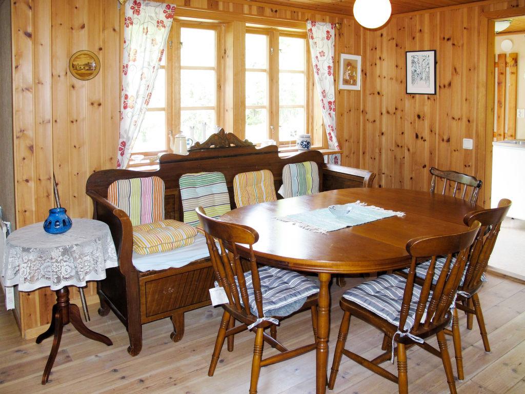 Ferienhaus Milleslätt (SND170) (2690579), Ryd, Kronobergs län, Südschweden, Schweden, Bild 6