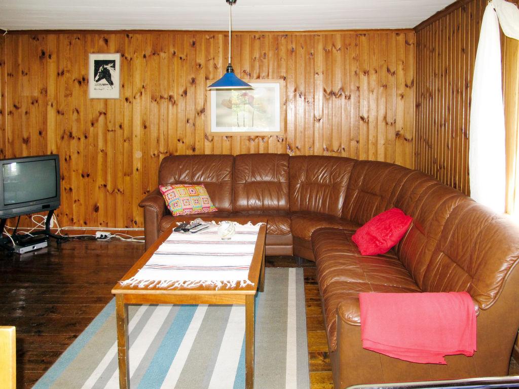 Ferienhaus Milleslätt (SND170) (2690579), Ryd, Kronobergs län, Südschweden, Schweden, Bild 7