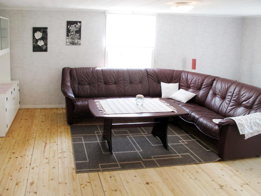 Ferienhaus Nyaslätt (SND171) (2690580), Ryd, Kronobergs län, Südschweden, Schweden, Bild 5
