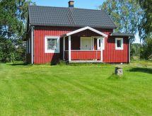 Säffle - Maison de vacances Värmlandsnäs