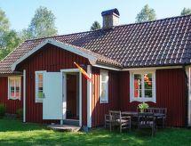 Skånes Fagerhult - Vakantiehuis Örkelljunga