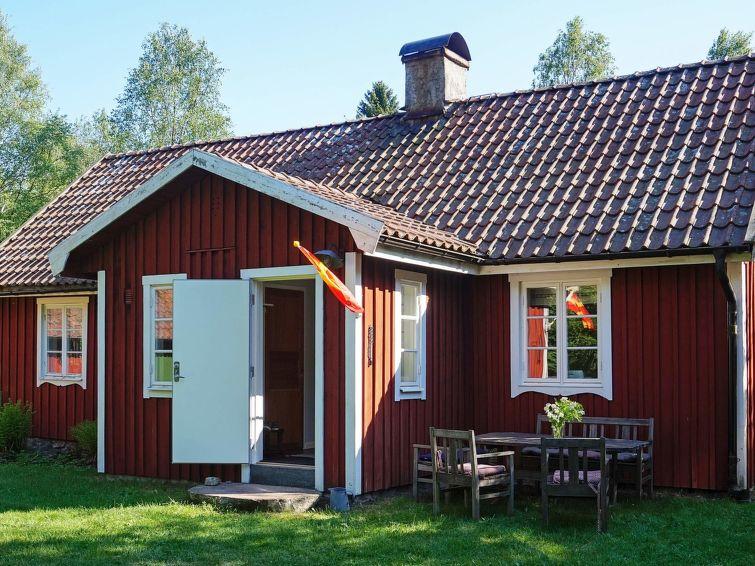 Frstklassiga Bjrnholm Bed and breakfasts och - Airbnb