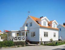 Skärhamn - Maison de vacances Tjörn/Skärhamn